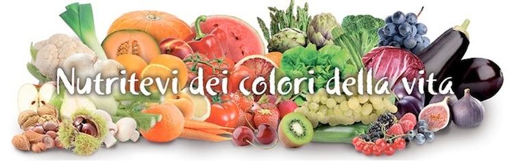 nutritevi-colori-vita-logo-sito
