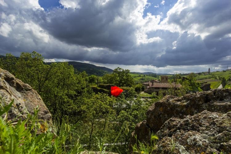 nuvole-sole-prati-montagna-appennino-emiliano-romagnolo-stefano-guerra