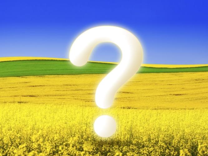 obiettivo-agricoltura-punto-di-domanda