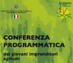oiga_conferenza