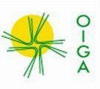 oiga_logo