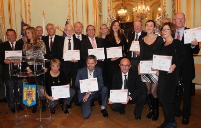 oiv-premi-2015