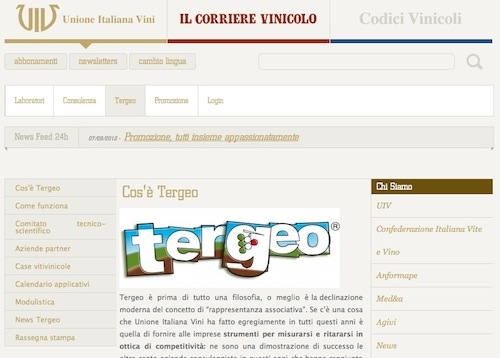 oiv-tergeo-home-page-set2012