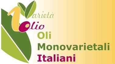 oli_monovarietali_italiani