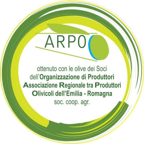 olio-bollino-arpo-fonte-organizzazione-produttori-arpo