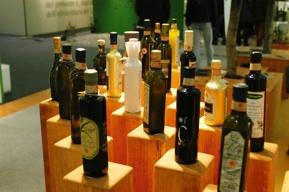 olio-bottiglie-extravergine-oliva-by-sol_verona
