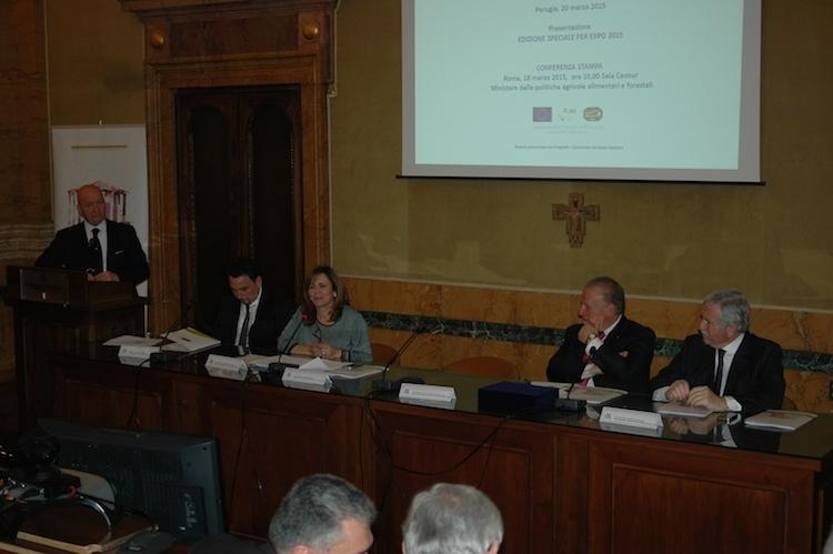 olio-concorso-ercole-olivario-presentazione-roma-18mar15