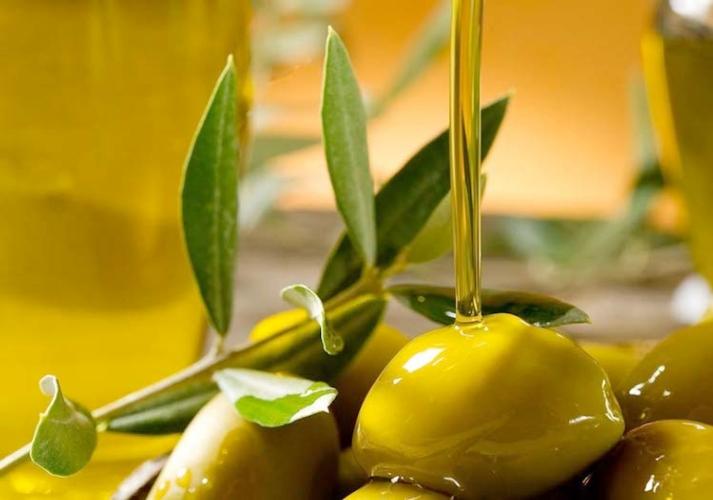 olio-di-oliva-fonte-crpv.jpg