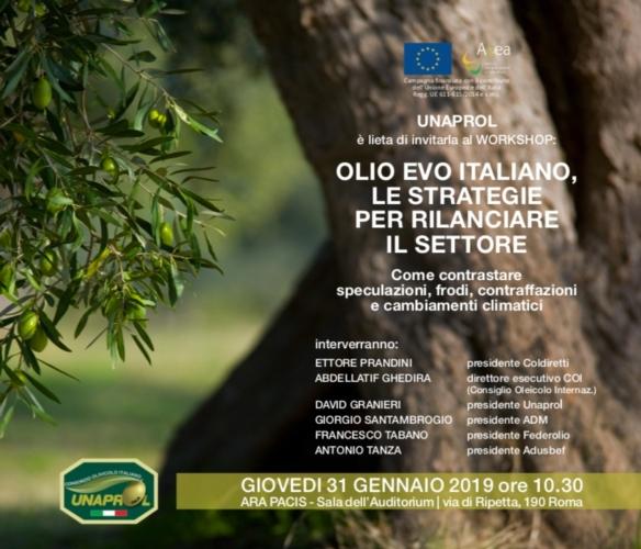 olio-evo-italiano-20190131