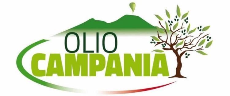 olio-igp-campania-logo-21gen2020-fonte-regione-campania