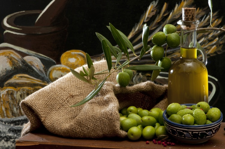 olio-olive-by-pieropoma-adobe-stock-750x498.jpeg