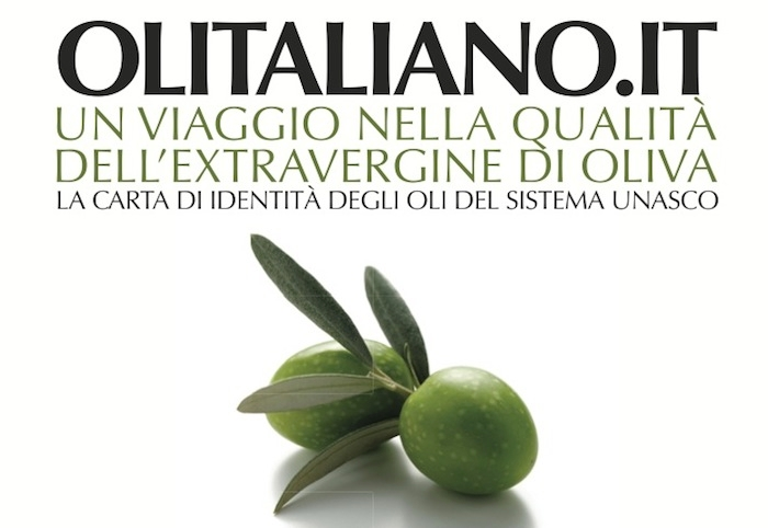 olitaliano-immagine