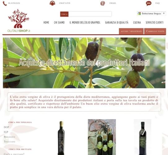 olitalyshop-sito-unaprol-vendita-online-olio-italiano