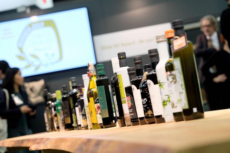 olive-oil-awards-biofach-2017-fonte-biofach