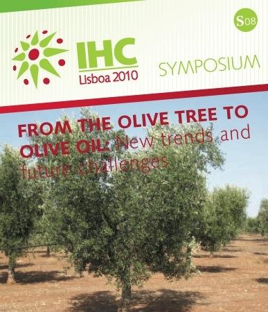 olive-symposium-ihc-barcellona-2010