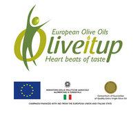 oliveitup