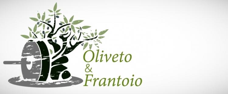 oliveto-frantoio-cno-uiv-20160616