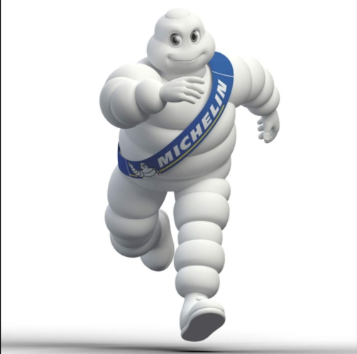 omino-michelin.jpg