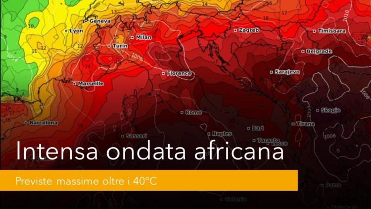 ondata-rovente-africana-luglio-2021-meteo-previsioni