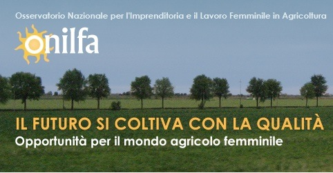 onilfa-donne-agricoltura