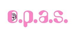 opas_logo