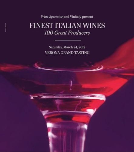 opera-wine-wine-spectactor2011