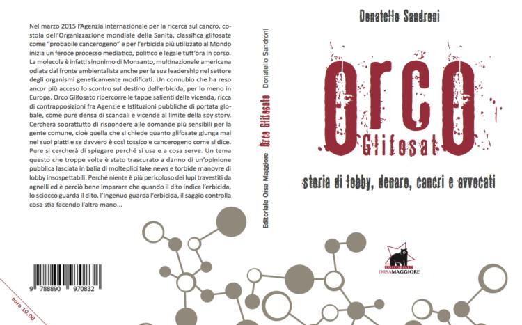orco-glifosato-copertina