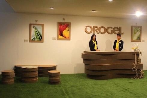 orogel-stand-macfrut-2013