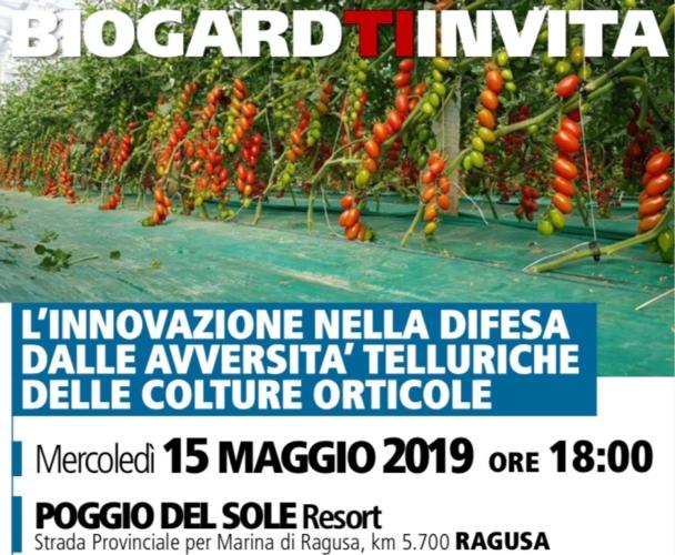 orticole-biogard-20190515-evento