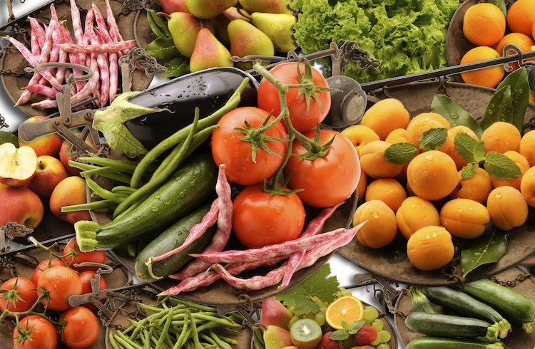 ortofrutta-agroalimentare-frutta-verdura-by-comugnero-silvana-fotolia-750.jpeg