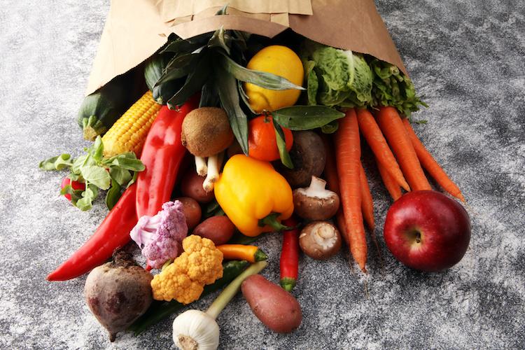 ortofrutta-biologico-frutta-verdura-by-beats-fotolia-750
