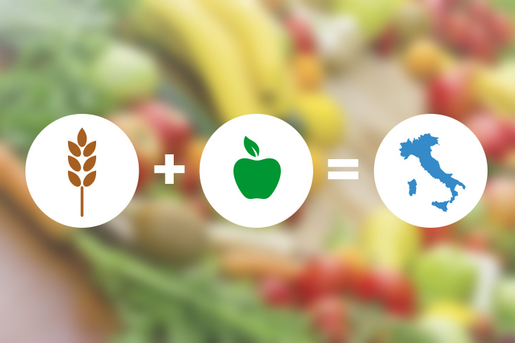 ortofrutta-cereali-mercati-duccio-caccioni-agronotizie-italia.jpg