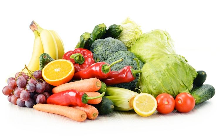 ortofrutta-frutta-verdura-ortaggi-biologico-by-monticellllo-fotolia-750