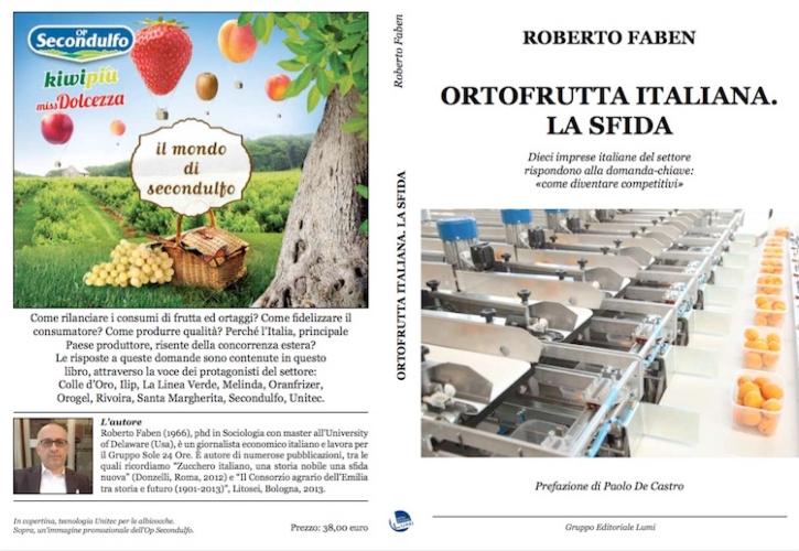 ortofrutta-italiana-libro-roberto-faben