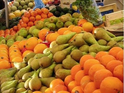 ortofrutta-mercato-arance