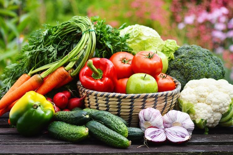 ortofrutta-verdura-by-monticelllo-fotolia-750