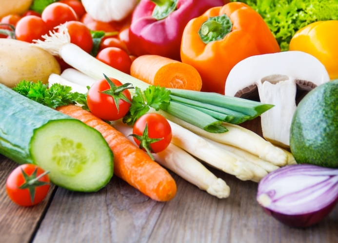 ortofrutta-verdura-ortaggi-by-photosg-fotolia-750x451.jpeg