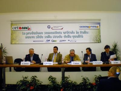 ortomac-2010-relatori-convegno.jpg