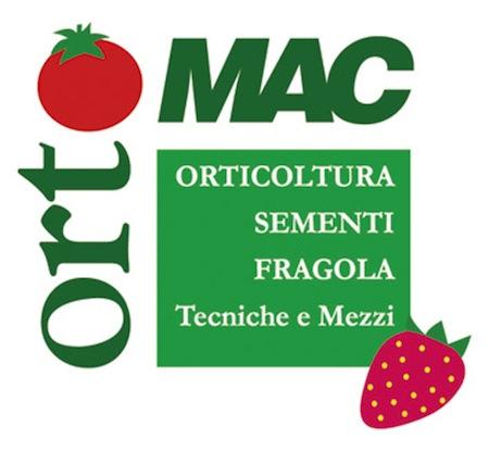 ortomac-20120-logo