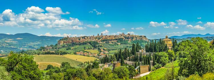 orvieto-paesaggio-umbria-campagna-by-jfl-photography-fotolia-750