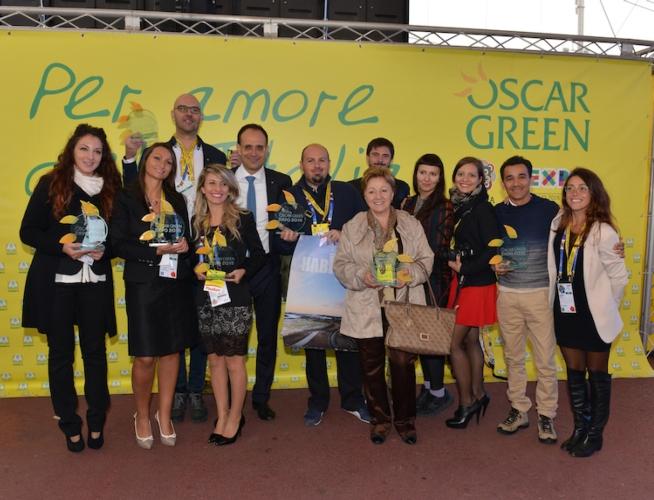 oscar-green-2015