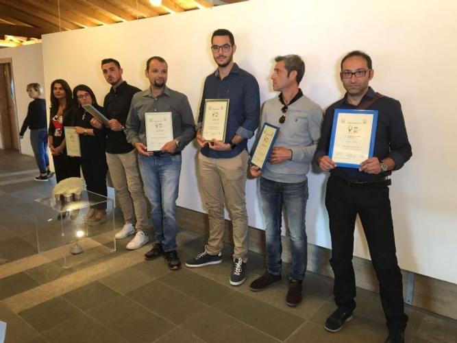 oscar-green-2017-premiati-27set2017coldirettisardegna
