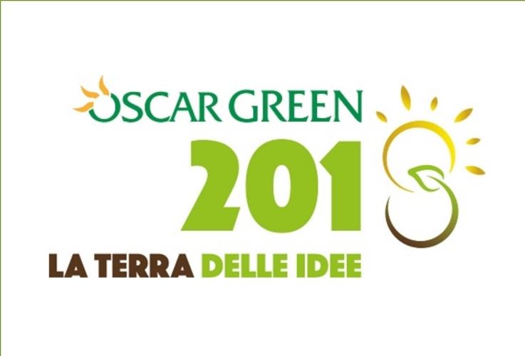 oscar-green-2018-logo-coldiretti-jpg
