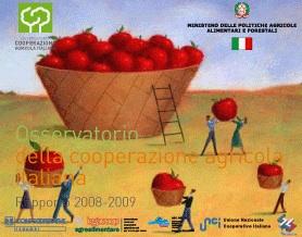 osservatorio-cooperative-agricole