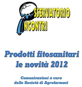 osservatorio-incontri-fitosanitari-2012.jpg