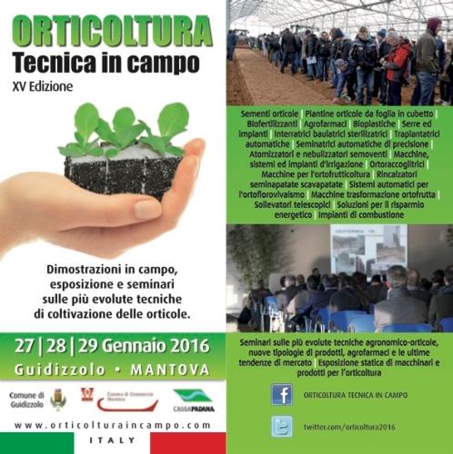 oticoltura-tecnica-in-campo-invito-2016-ita.jpg