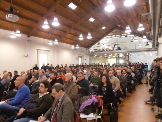 ottavo-forum-fitoiatrico-condifesa-treviso-19feb2015