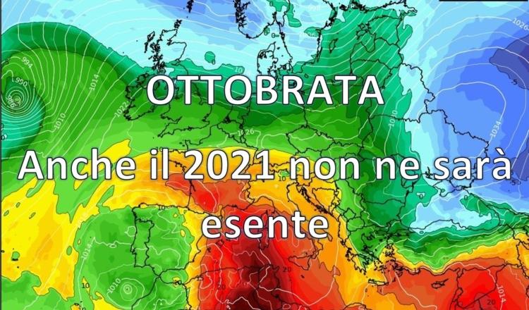 ottobrata-2021-meteo-ottobre-previsioni