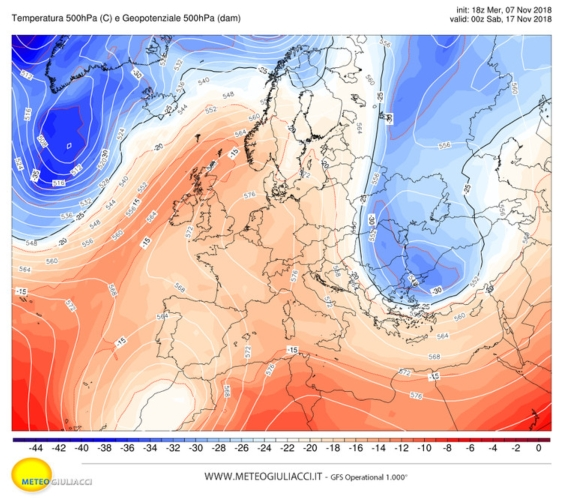 outlook-previsioni-meteo-15-30-novembre-2018