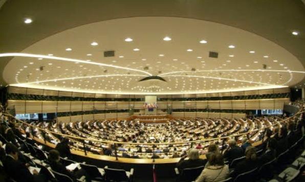 pac-parlamento-europeo-20112013